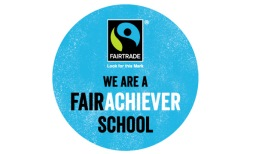 Fair Achiever School Icon