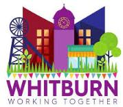 Whitburn - Working Together Icon